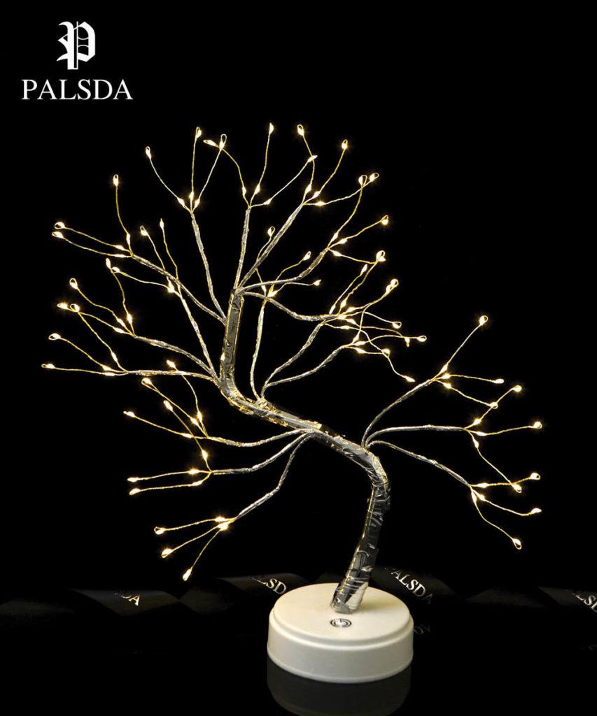 Palsda® Ritz Guirlande Lights